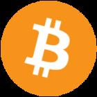 bitcoin-nederland