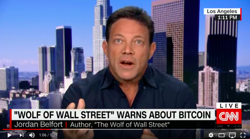 bitcoin wolf of wall street